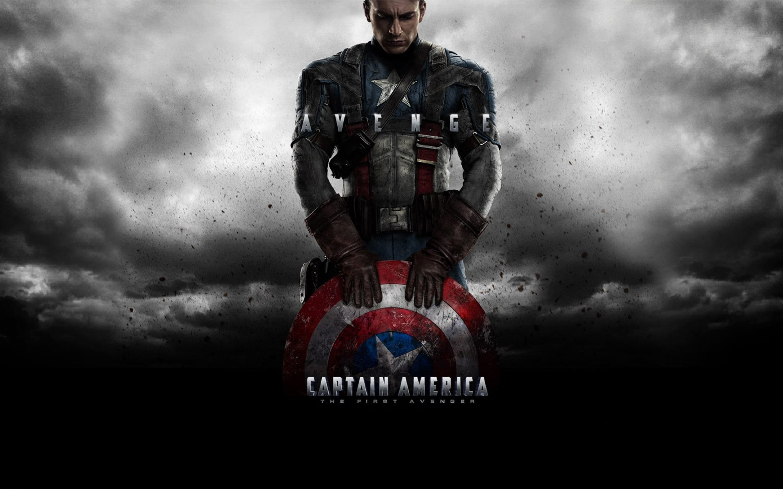 Download Captain America Superhero Marvel Movie Wallpaper Widescreen 2880x1800