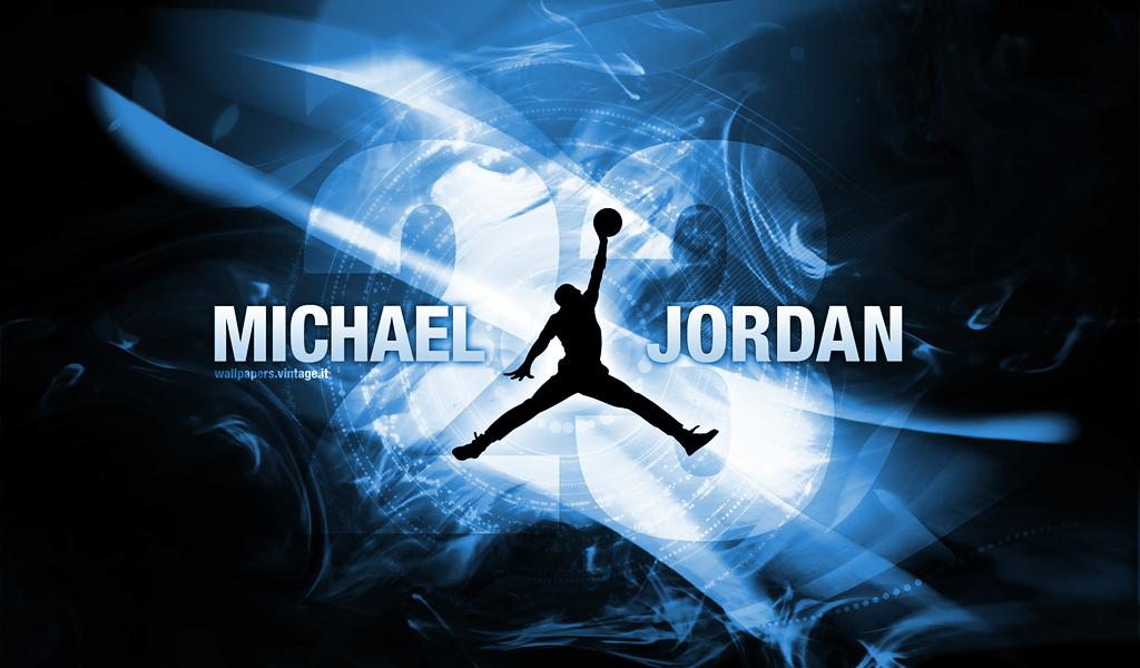 1024x600px michael jordan screensavers wallpaper wallpapersafari