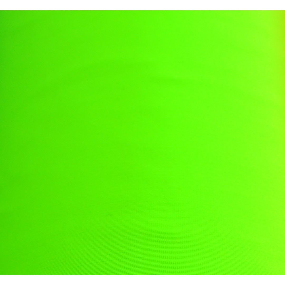 Image gallery neon green for Cheap green wallpaper