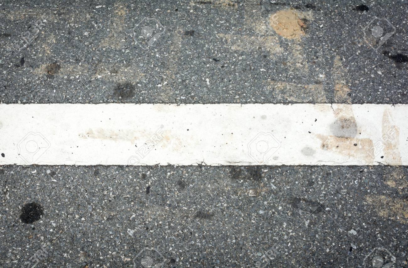 The Beautiful White Background Asphalt Road Tough Stock Photo 1300x855