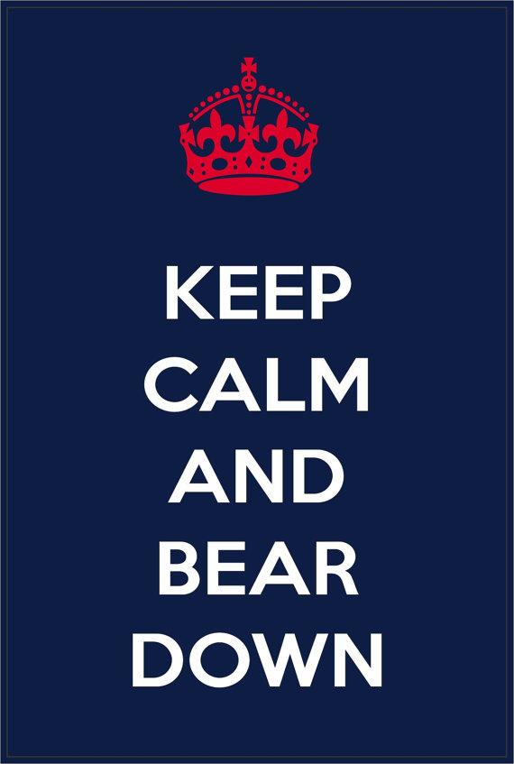 Arizona Wildcats Logo Bear Down Bear down arizona wildcats 570x847