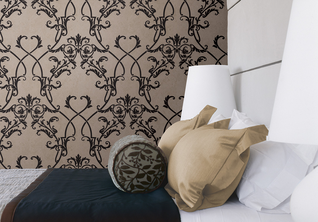 HGTV HOME by Sherwin Williams Wallpaper Collections 1088x760