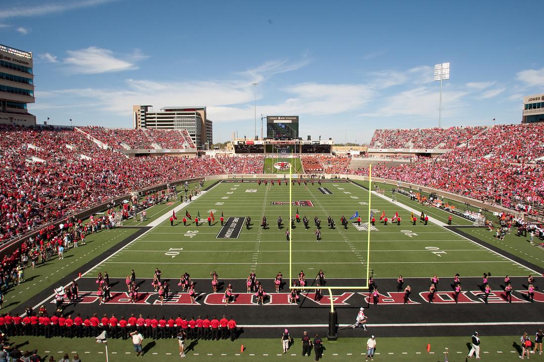 Texas Tech Iphone Wallpaper: Texas Tech Wallpaper Football