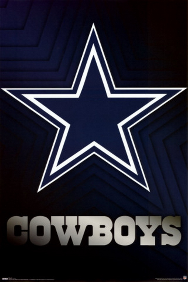 Dallas Cowboys iPhone HD Wallpaper Wallpapers Photo 640x960