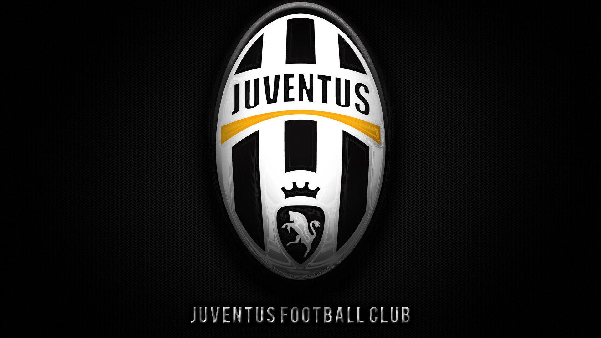 Logo Ac Milan Wallpapers 2015 1920x1080