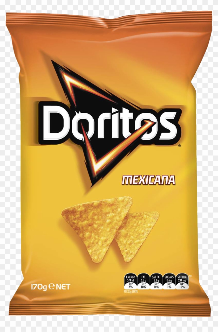 Doritos Png Image With Transparent Background   Doritos Tangy 840x1281