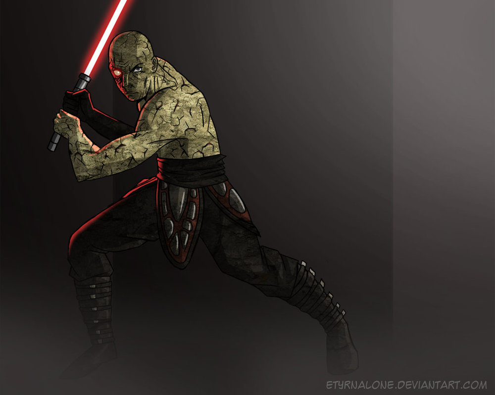 Free Download Darth Sion Wallpaper Darth Sion Kotor2 By