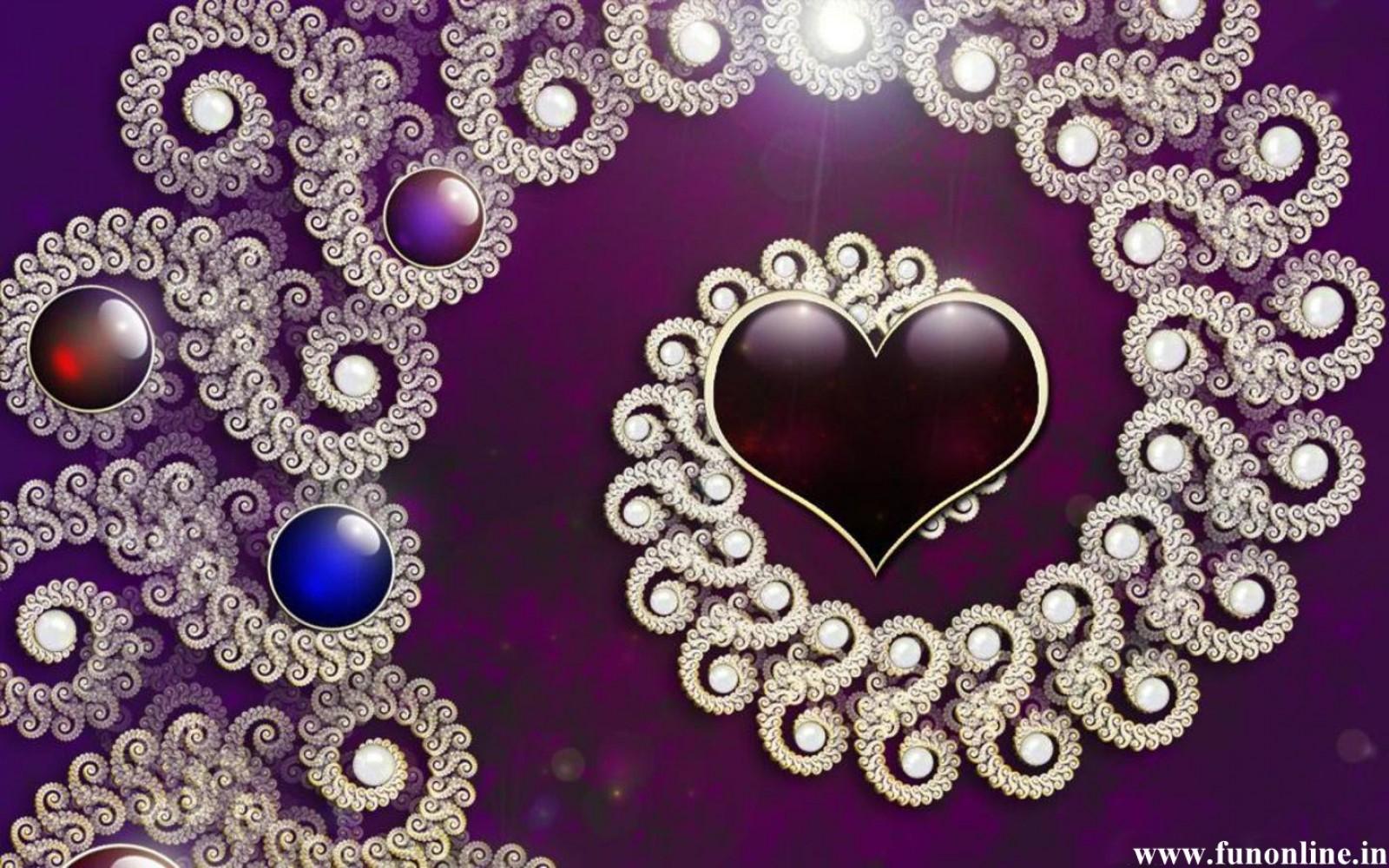 Best Love Wallpapers HD - WallpaperSafari