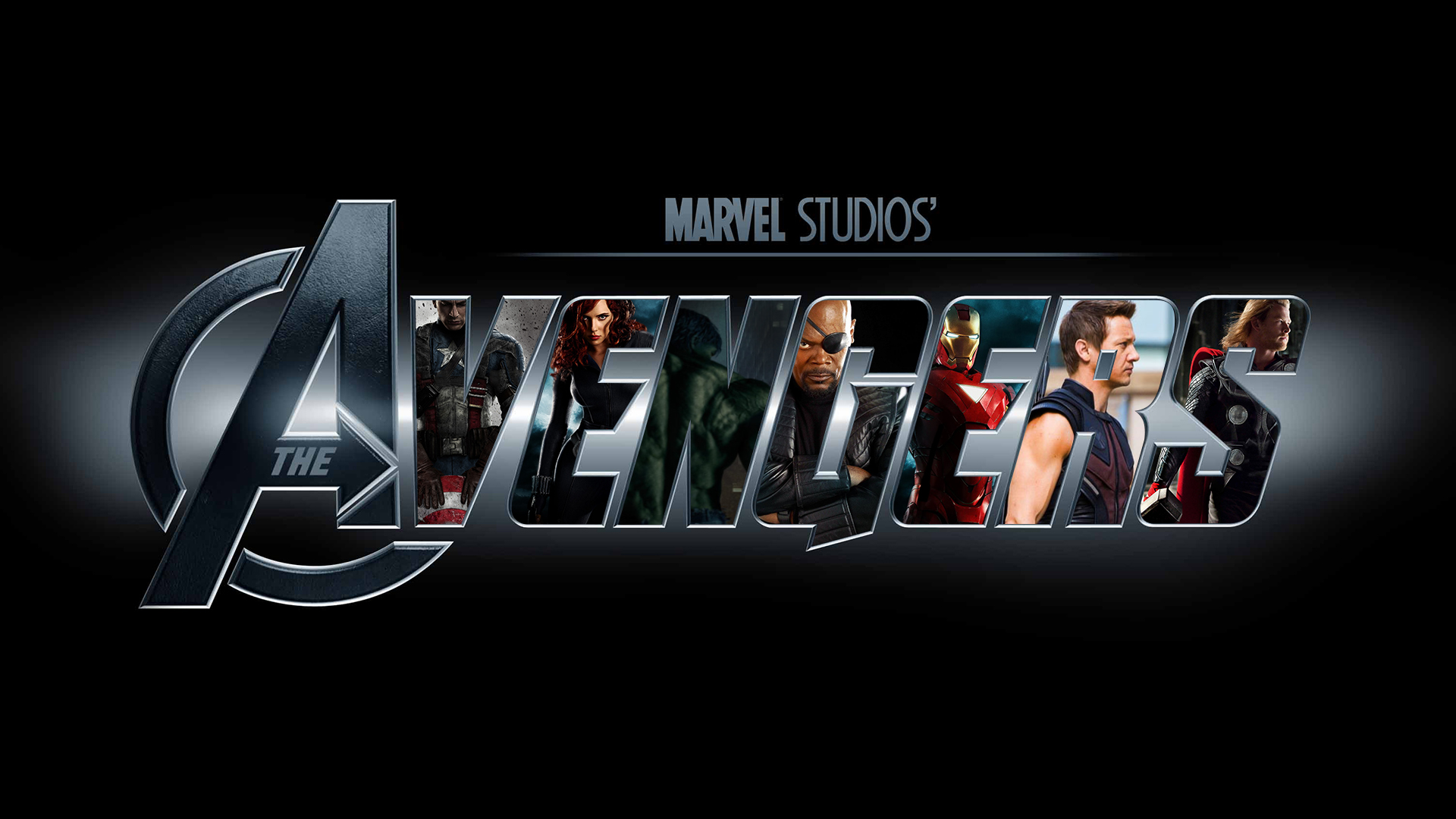 Avengers Wallpaper for Desktop : Wide Screen Wallpaper 1080p,2K,4K ...
