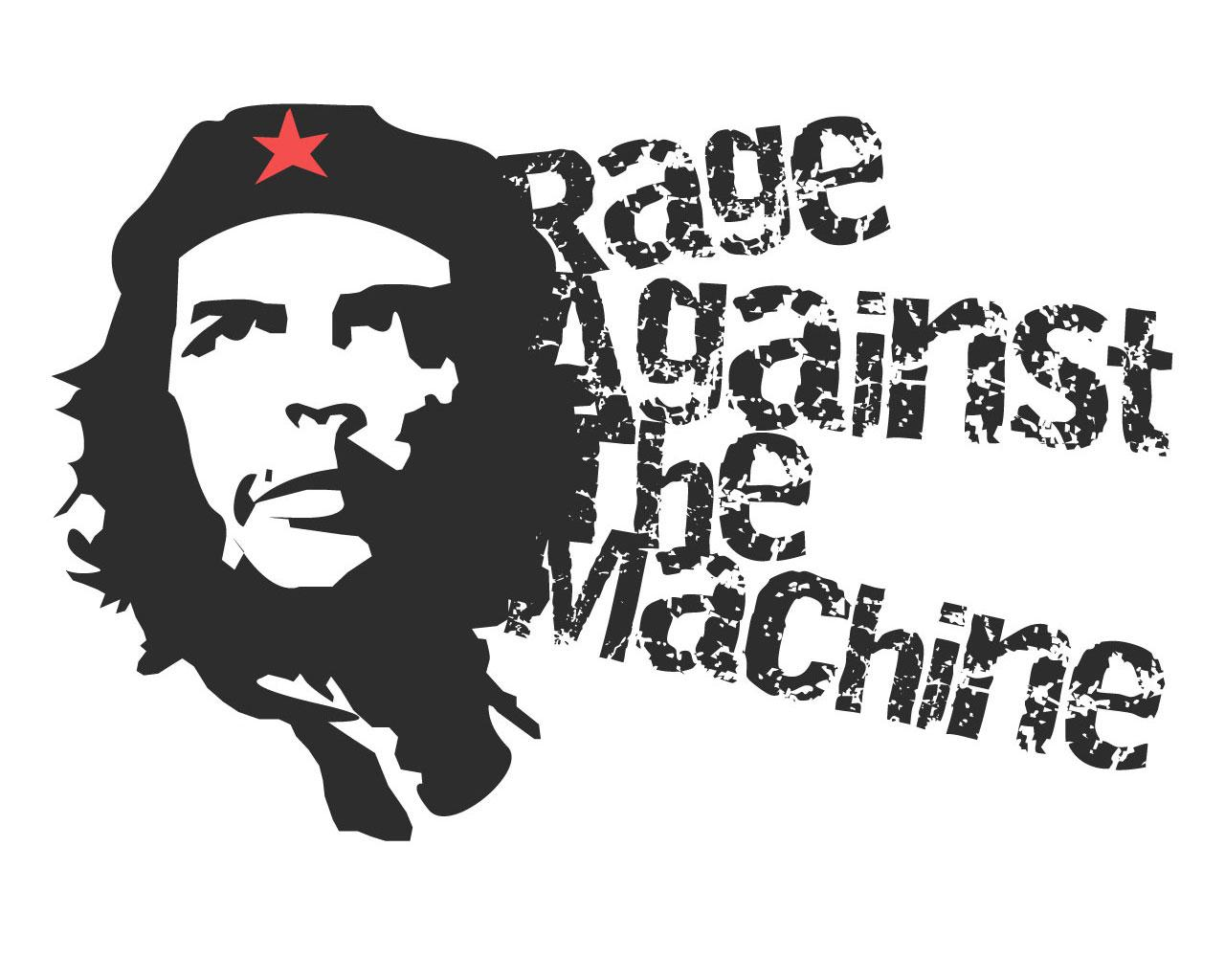 Free download ROCK N ROLL ALL NIGHT WALLPAPER RAGE AGAINST