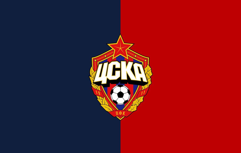Wallpaper football football CSKA soccer cska images for 1332x850