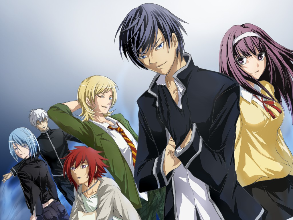 CodeBreaker images fond dcran HD wallpaper and background photos 1024x768