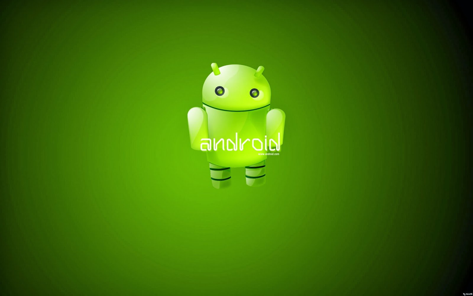 Android hd wallpapers and make this Android hd wallpaper s for your 1600x1000