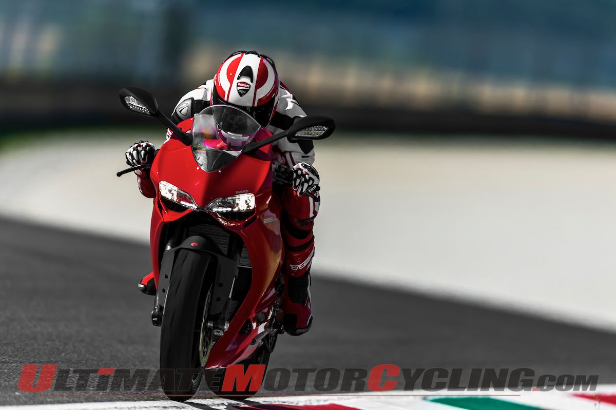 2014 Ducati 899 Panigale Wallpaper Photo Gallery 44 Photos 1200x799