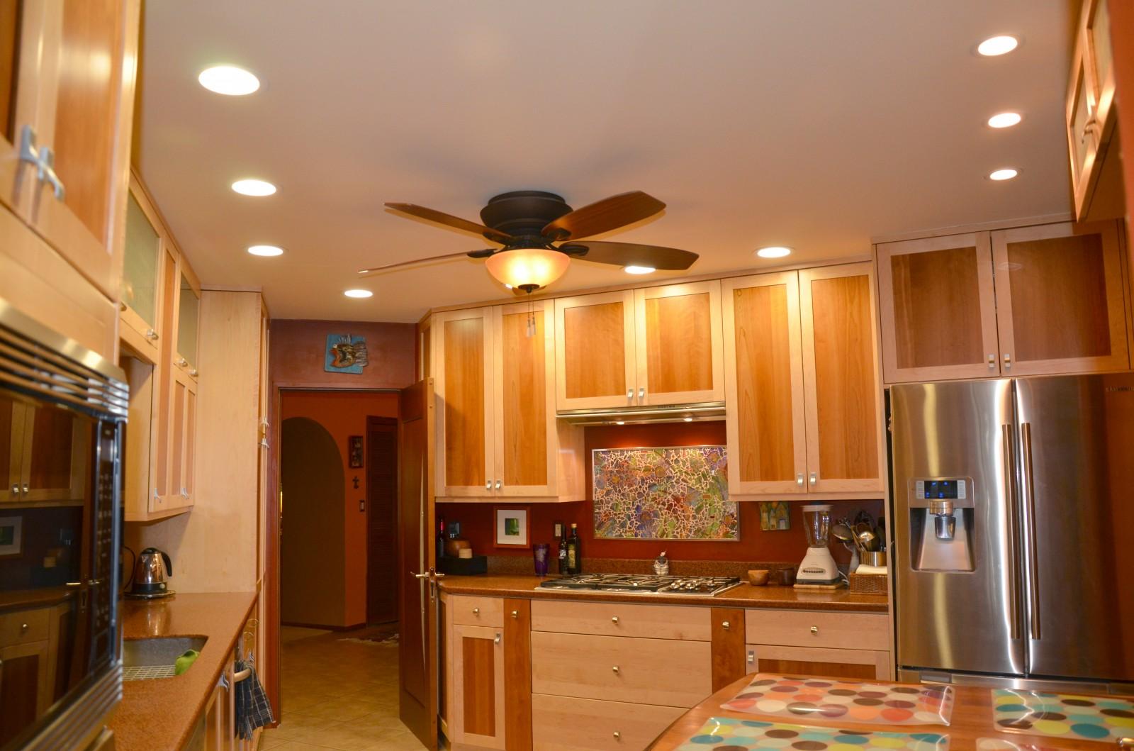 Free Houzz Kitchen Lighting Ceiling Lights Lovely