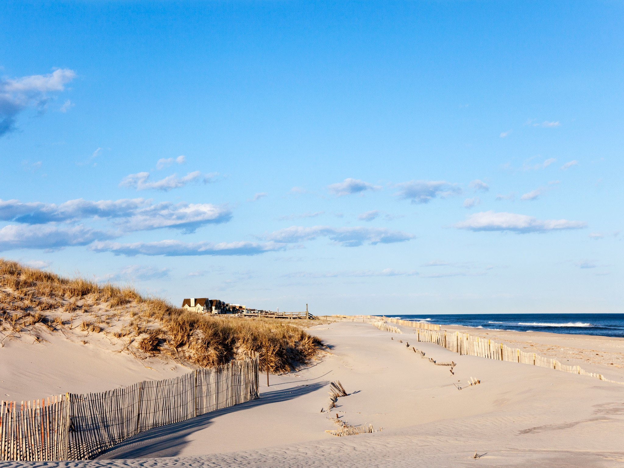 The Perfect Weekend in the Hamptons   Cond Nast Traveler 2048x1536