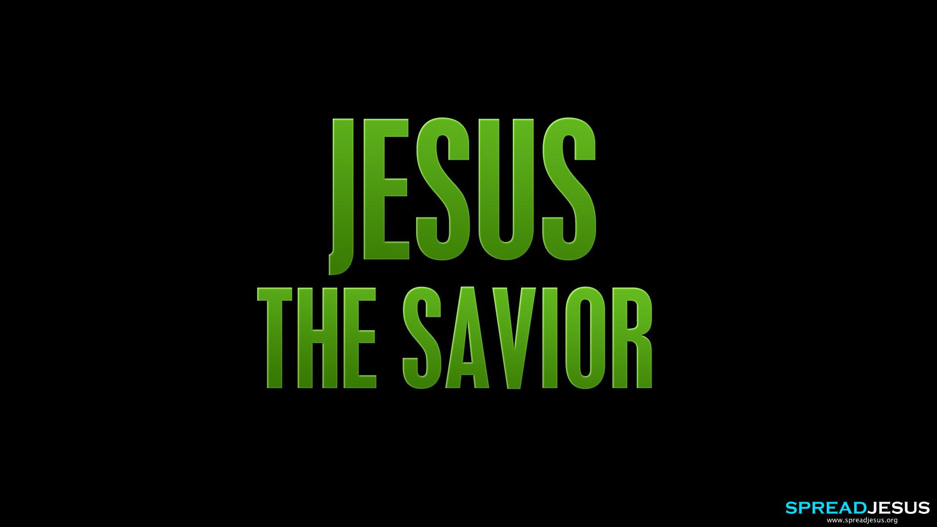 jesus wallpapers jesus the savior wallpaper Hd jesus wallpapers 3jpg 1920x1080
