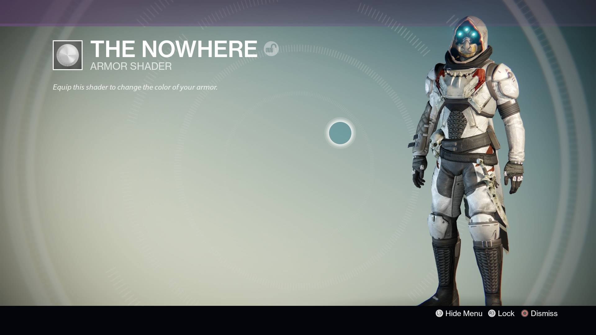 opened 22 Dead Orbit Packages and got a ship and a shader [media 1920x1080