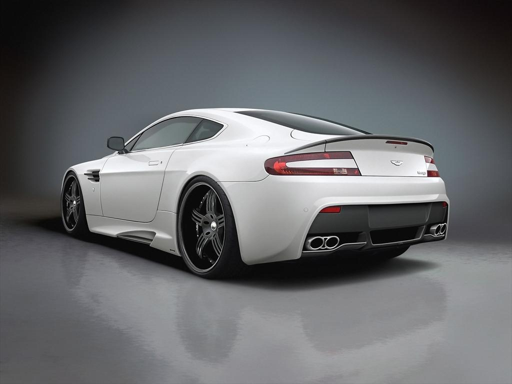 white car wallpaper red car wallpaper silver car wallpaper car tail 1024x768