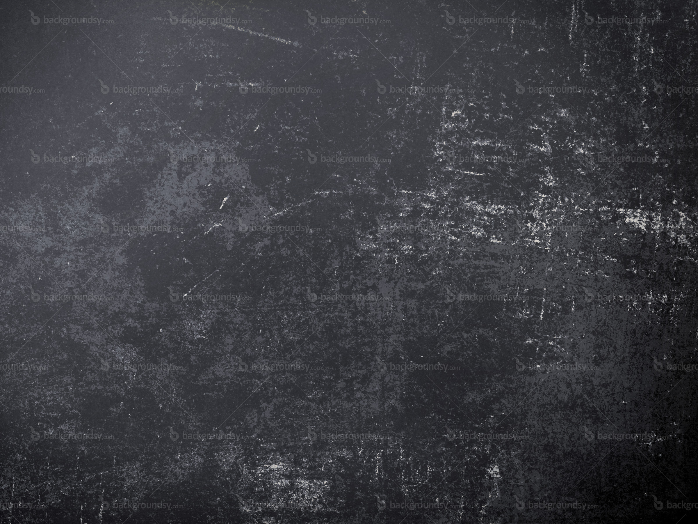 Dark grunge wall Backgroundsy 2400x1800