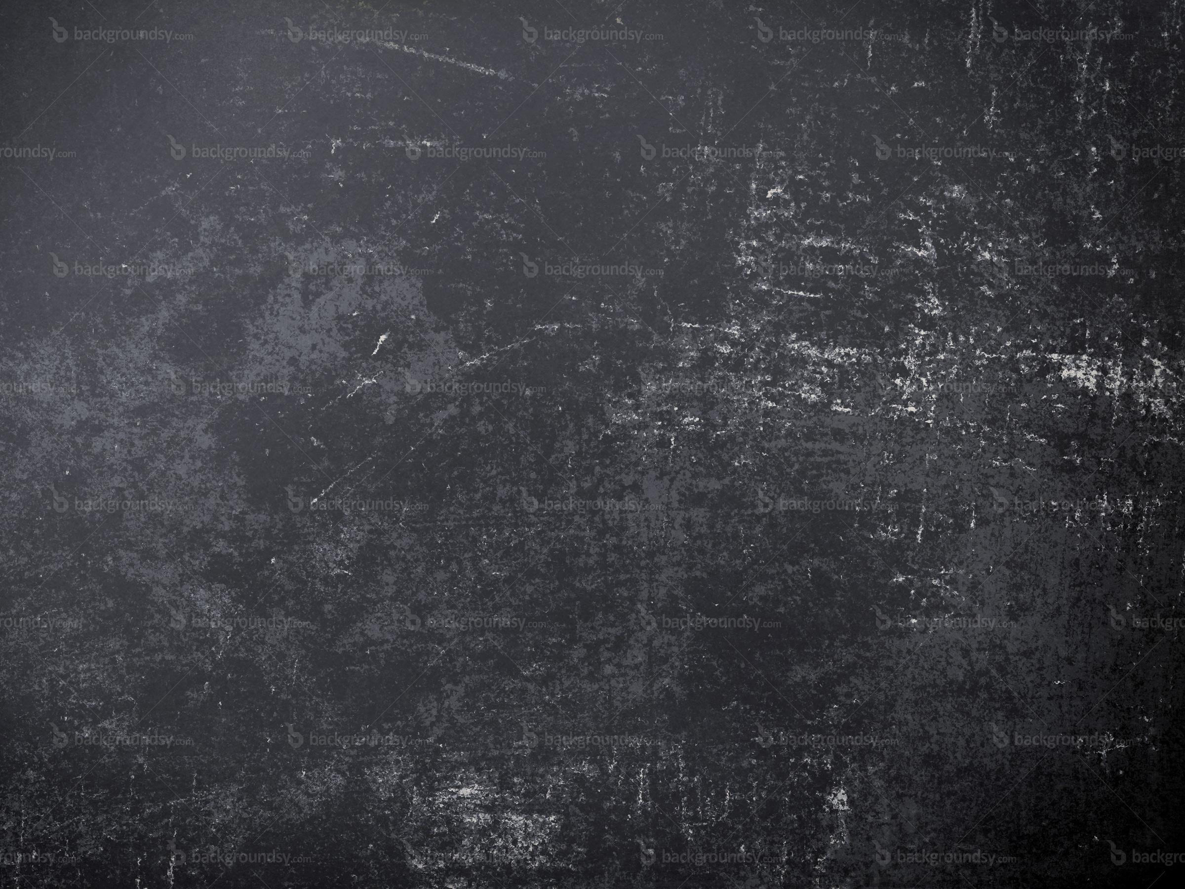 Black grunge wallpaper wallpapersafari for Black wall wallpaper