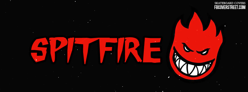 If you cant find a spitfire wheels wallpaper youre looking for post 850x315
