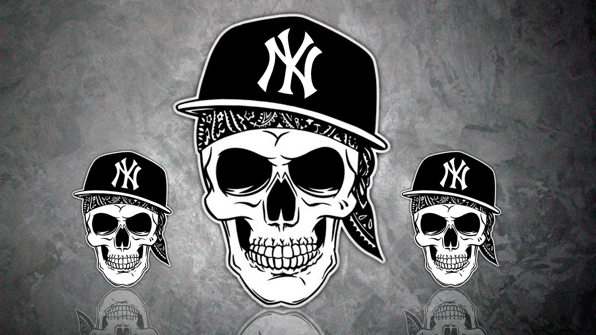 rap wallpaper HD 1920x1080