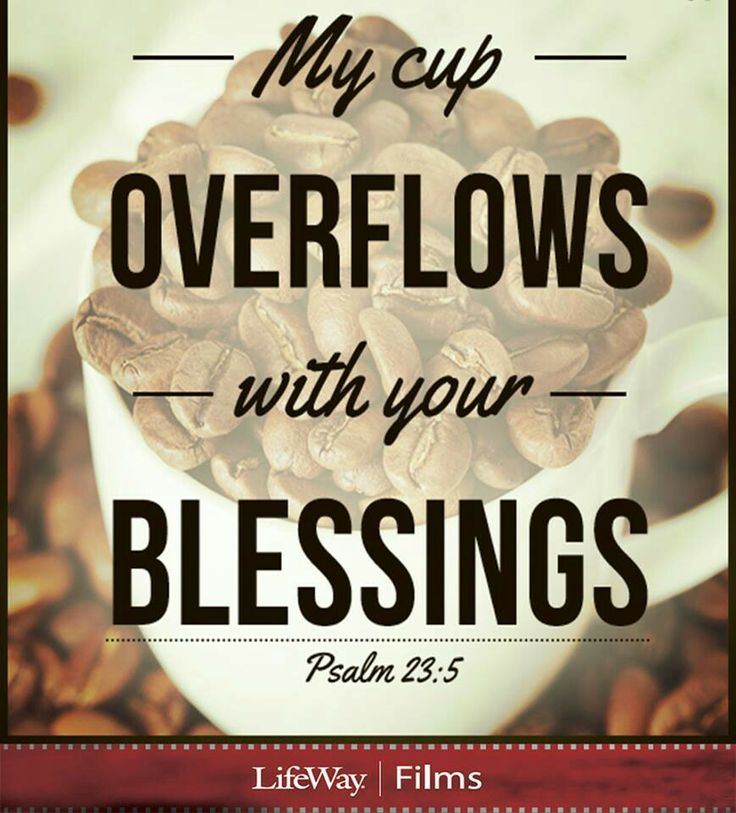 Psalm 23 5 Wallpaper Psalm 23 5 736x813