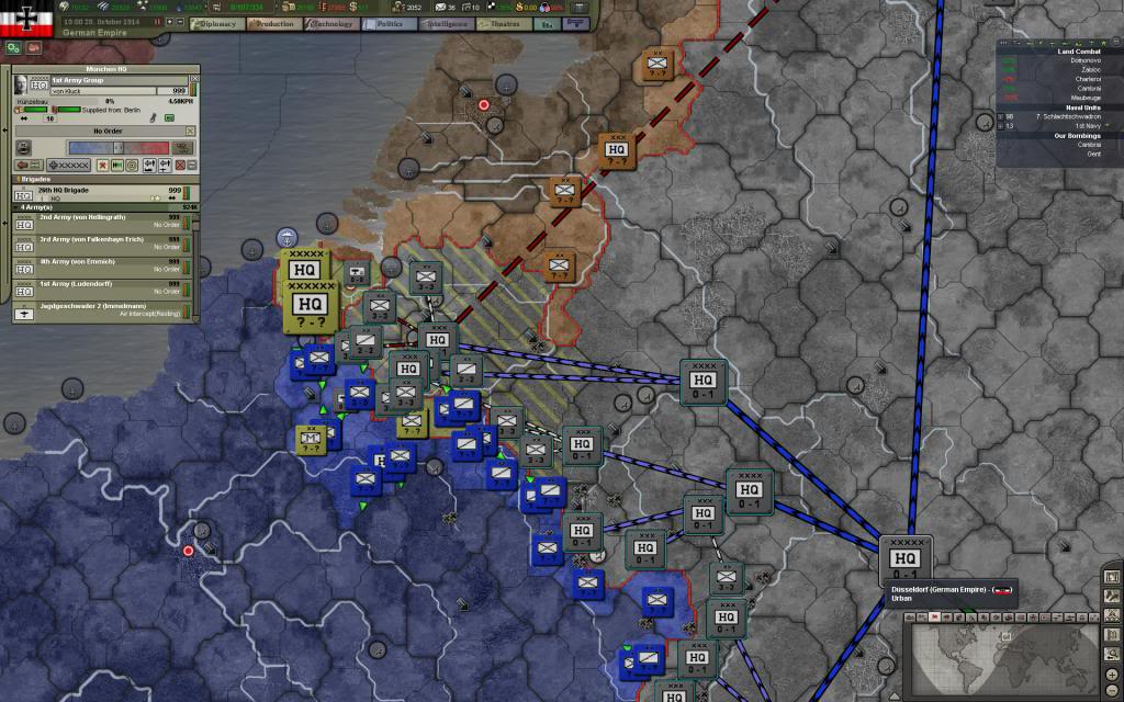Free Download 1024x640px 700310 Hearts Of Iron 12442 Kb