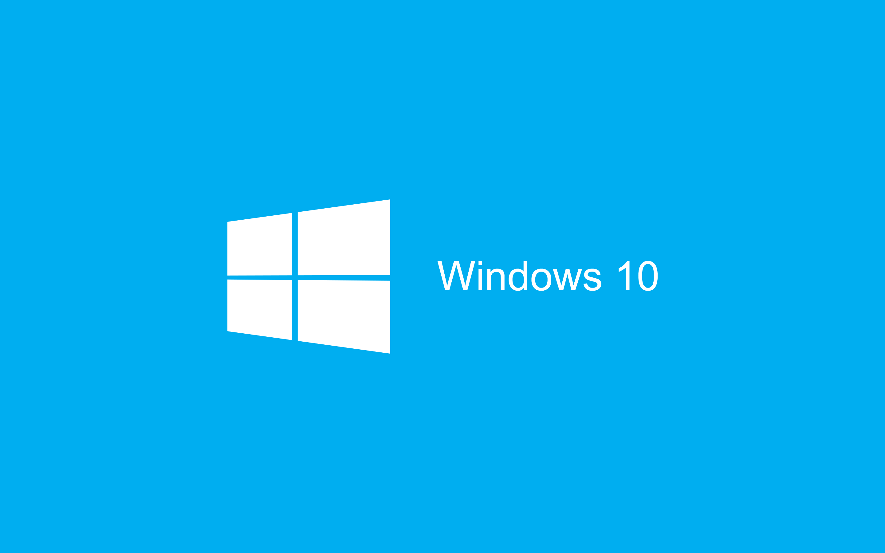Its official Windows 10 can run Android apps sort of 2880x1800