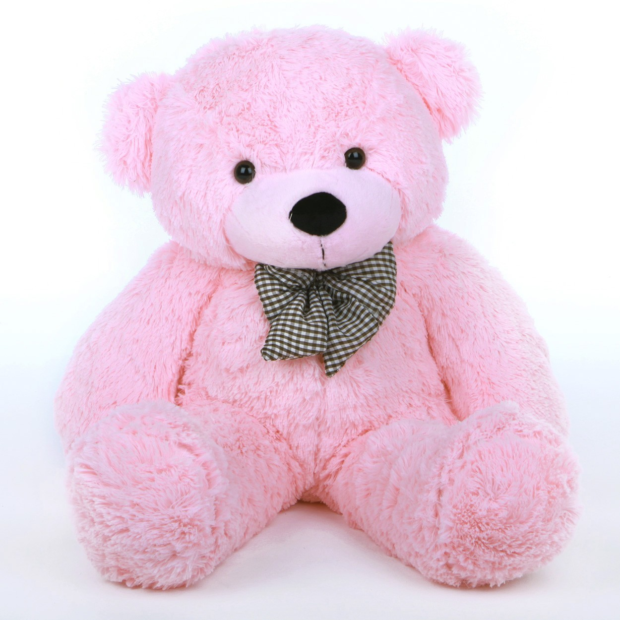 Free Download 25 Romantic Teddy Bear Wallpapers 1250x1250 For