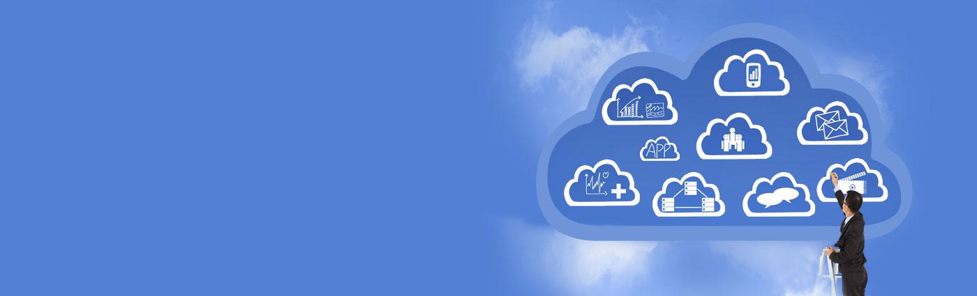 Business LinkedIn Background 1400X425 1400x425