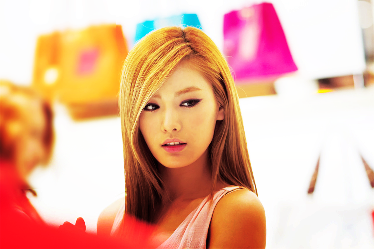 After School Nana Wallpapers 1280x853