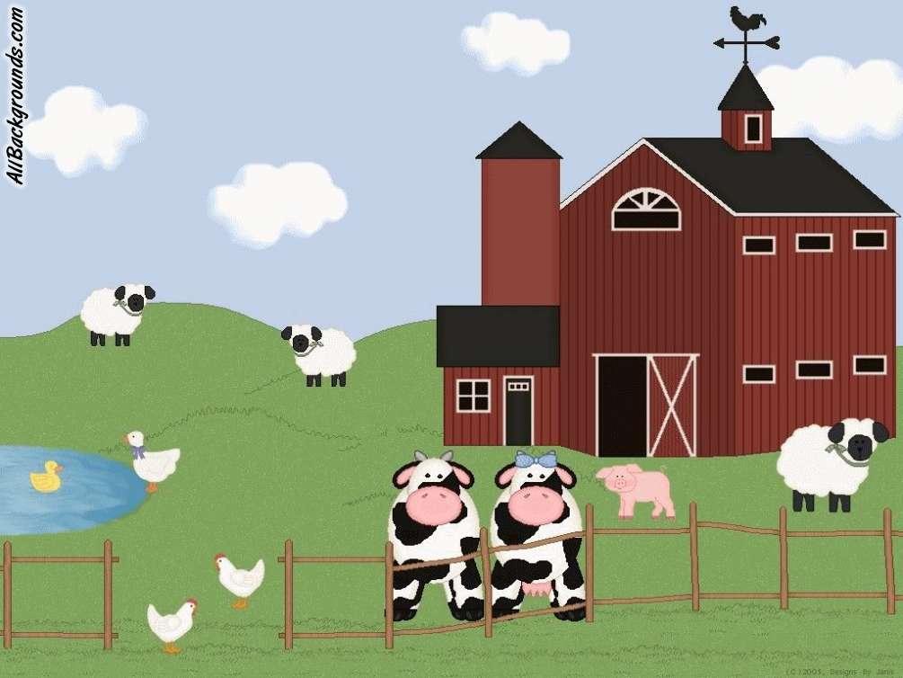 Farm Backgrounds   Twitter Myspace Backgrounds 1005x754