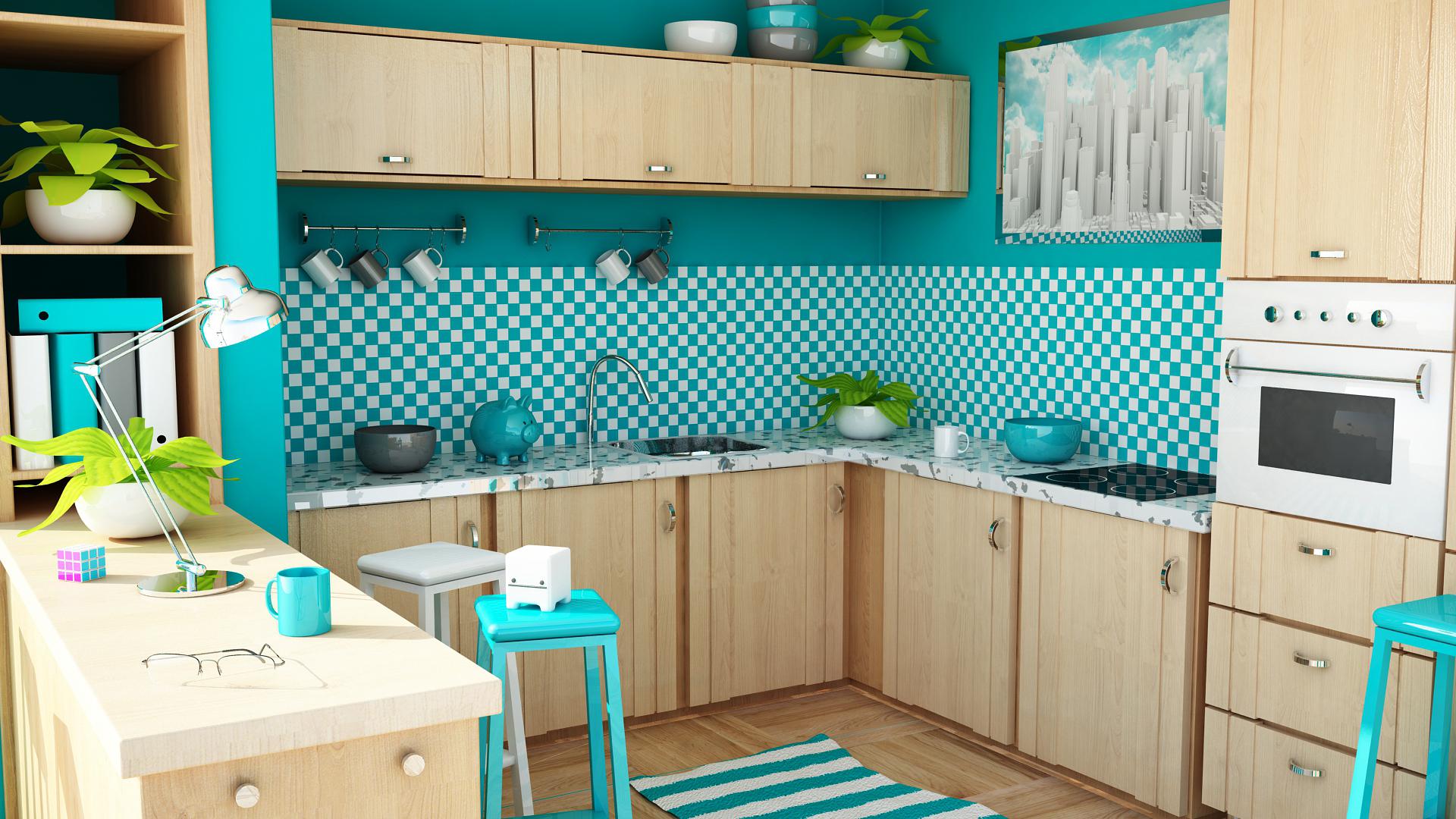 Download Kitchen Wallpaper 15 1920x1080 49 Images Of Kitchen