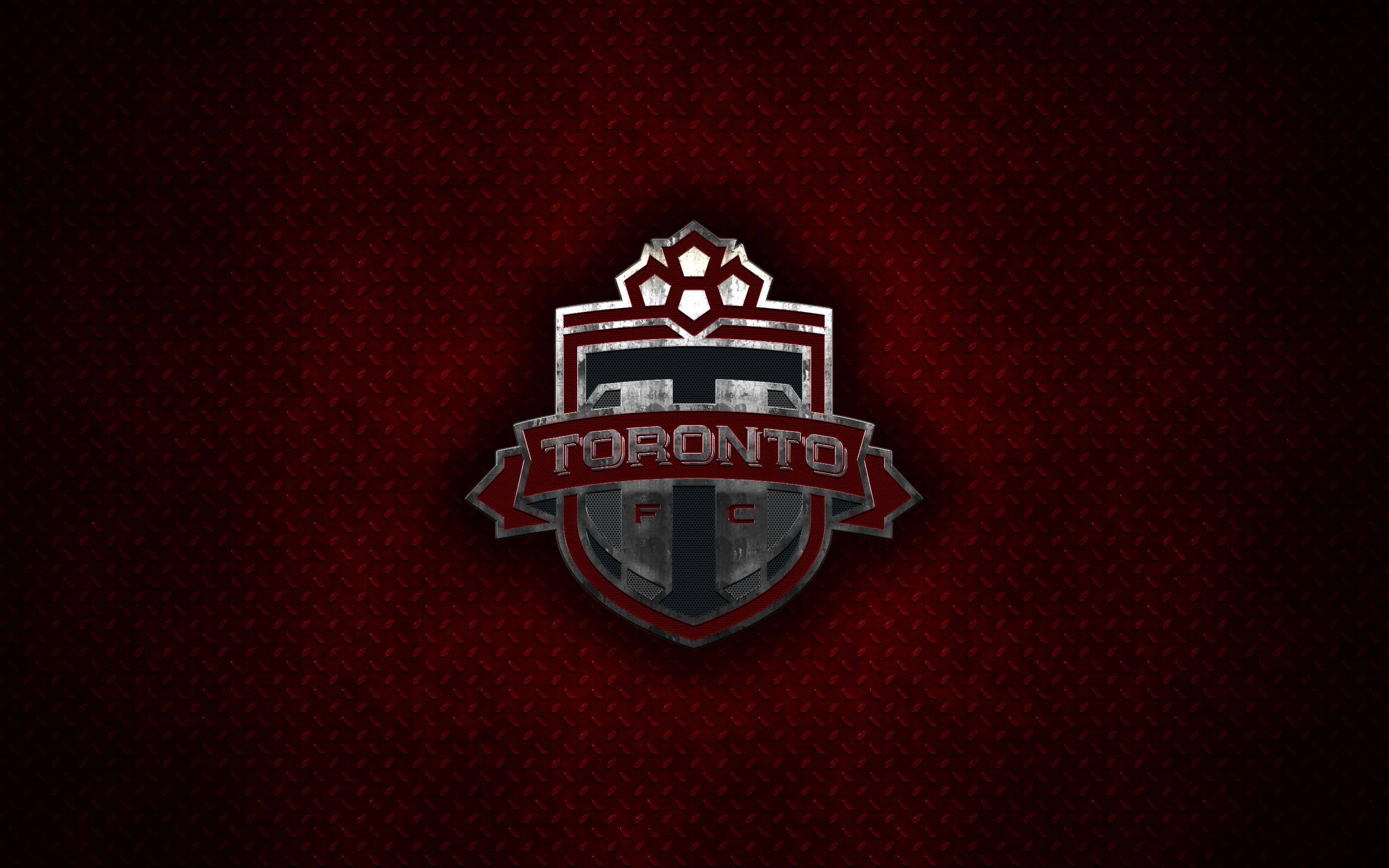 Toronto FC HD Wallpaper Background Image 2560x1600 ID988816 2560x1600