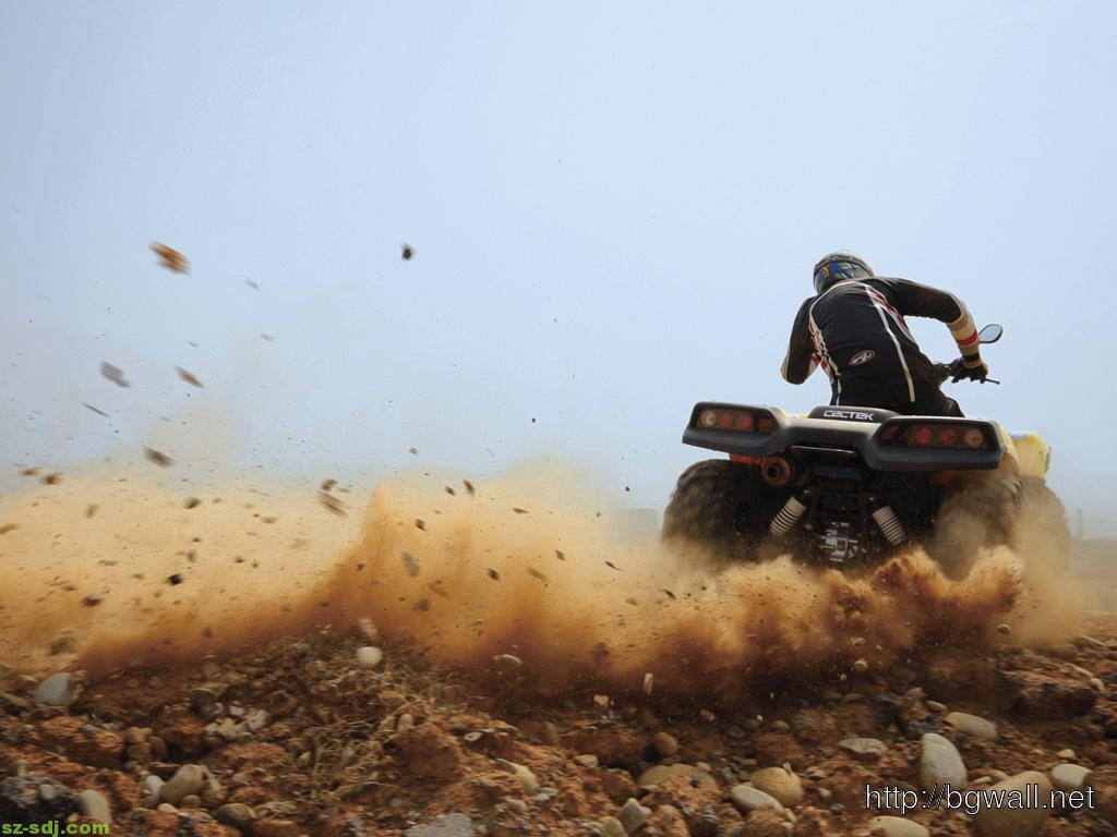 home miscellaneous atv off road wallpaper photos ads search wallpapers 1024x768