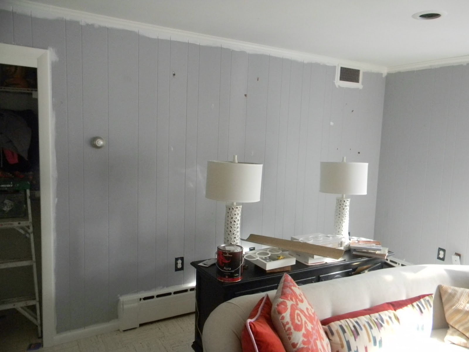 is get paint on your paper and this way the trim painting is easy 1600x1200