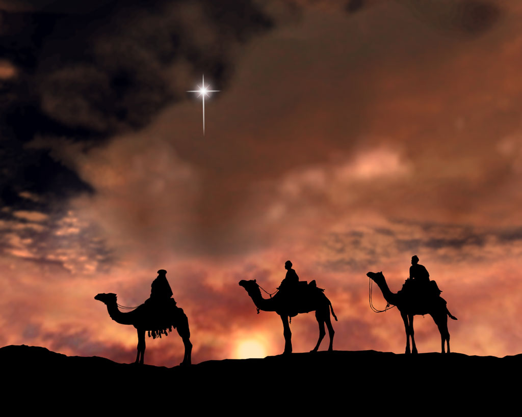 Download Christmas Religious wallpaper christmas nativity story 1024x819