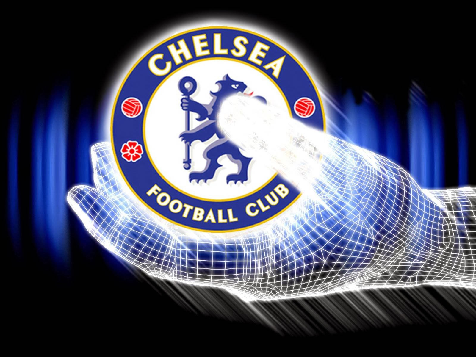 Chelsea Fc Wallpapers   beautiful desktop wallpapers 2014 1600x1200