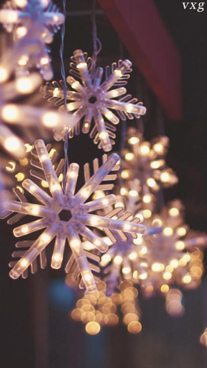 christmas lockscreen Tumblr 422x750