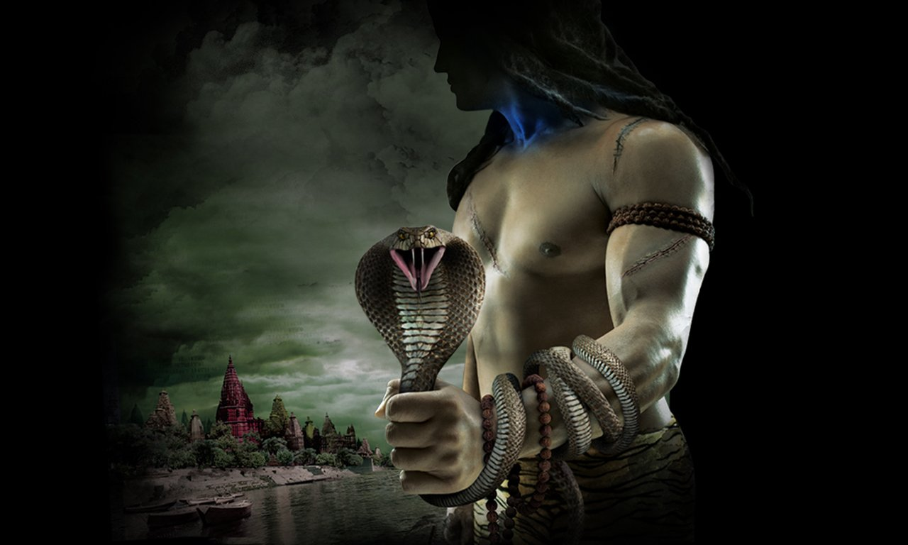 <b>Angry Lord Shiva</b> Tandav Wallpapers Hd