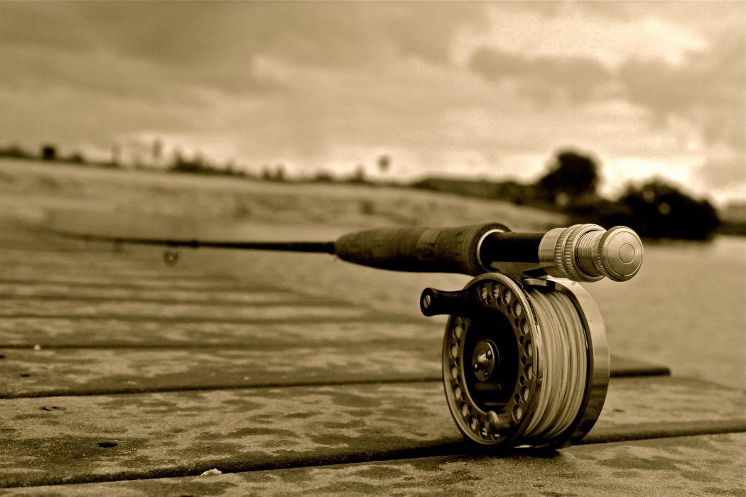 FLY FISHING sport wallpaper 4752x3168 519257 WallpaperUP 1050x700