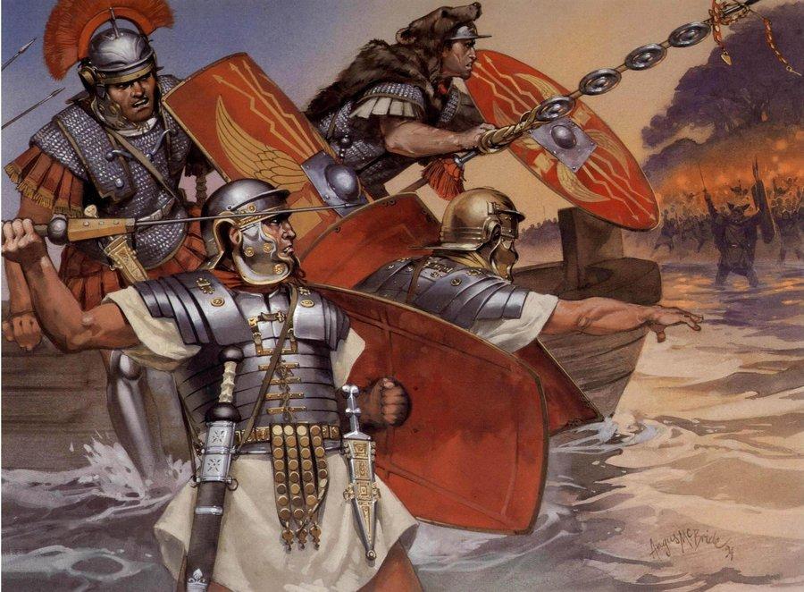 roman warrior wallpaper - photo #43