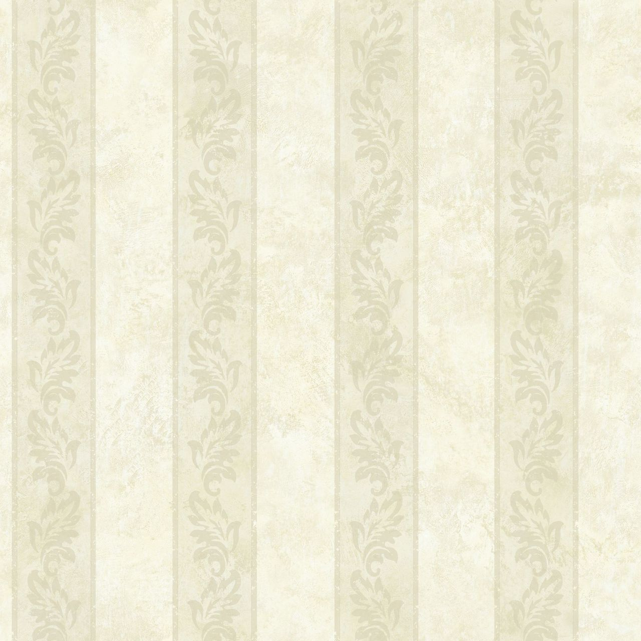 Warner Studios by Brewster ARB67586 Arbor Rose Evelin Beige Ornate 1280x1280
