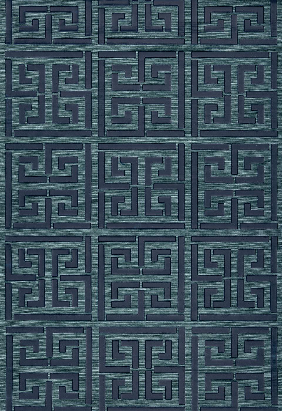 Wallpaper Trends 2015 Grasscloths Sisals Loretta J Willis 960x1396