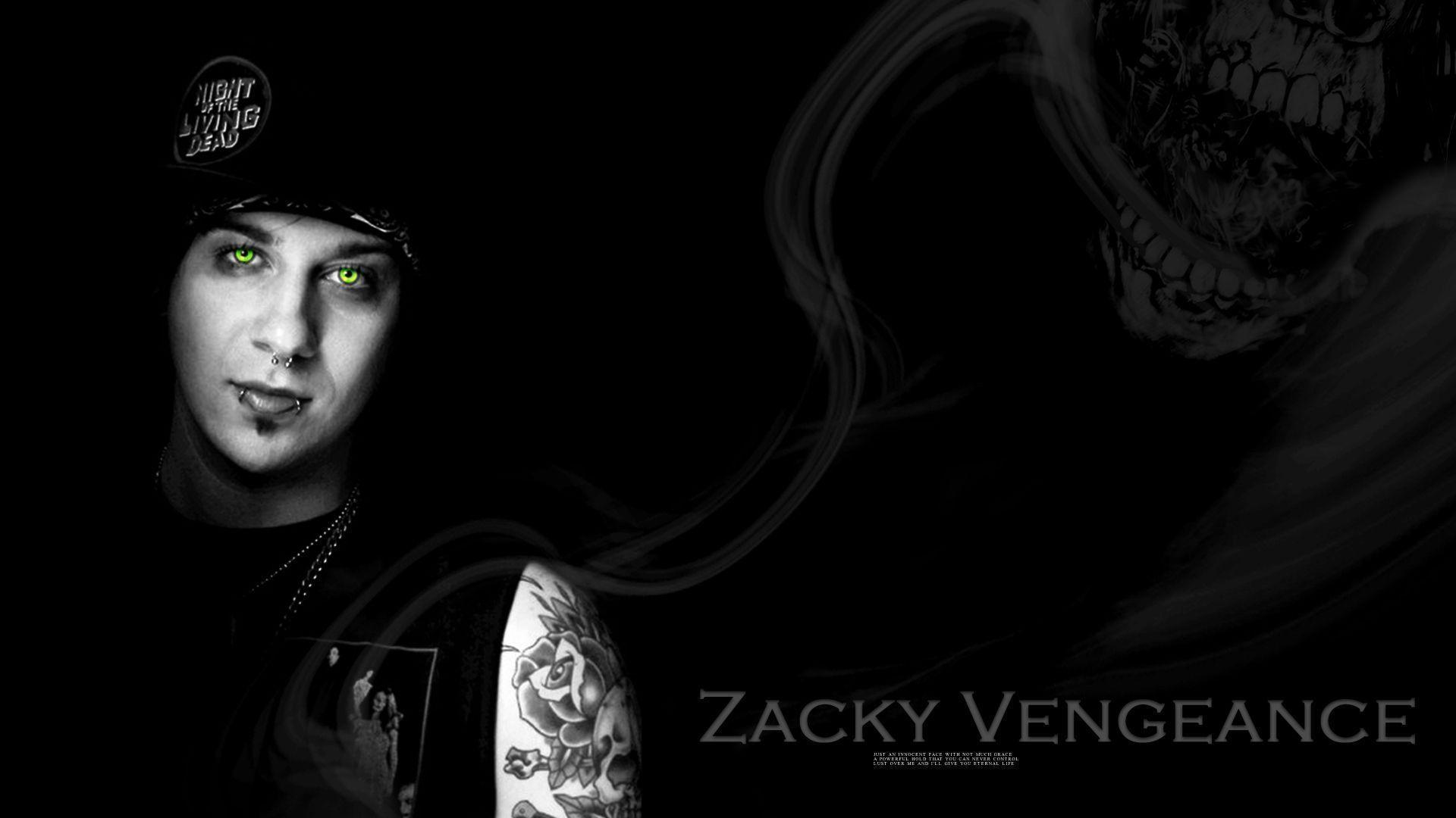 A7X Wallpapers 1920x1080