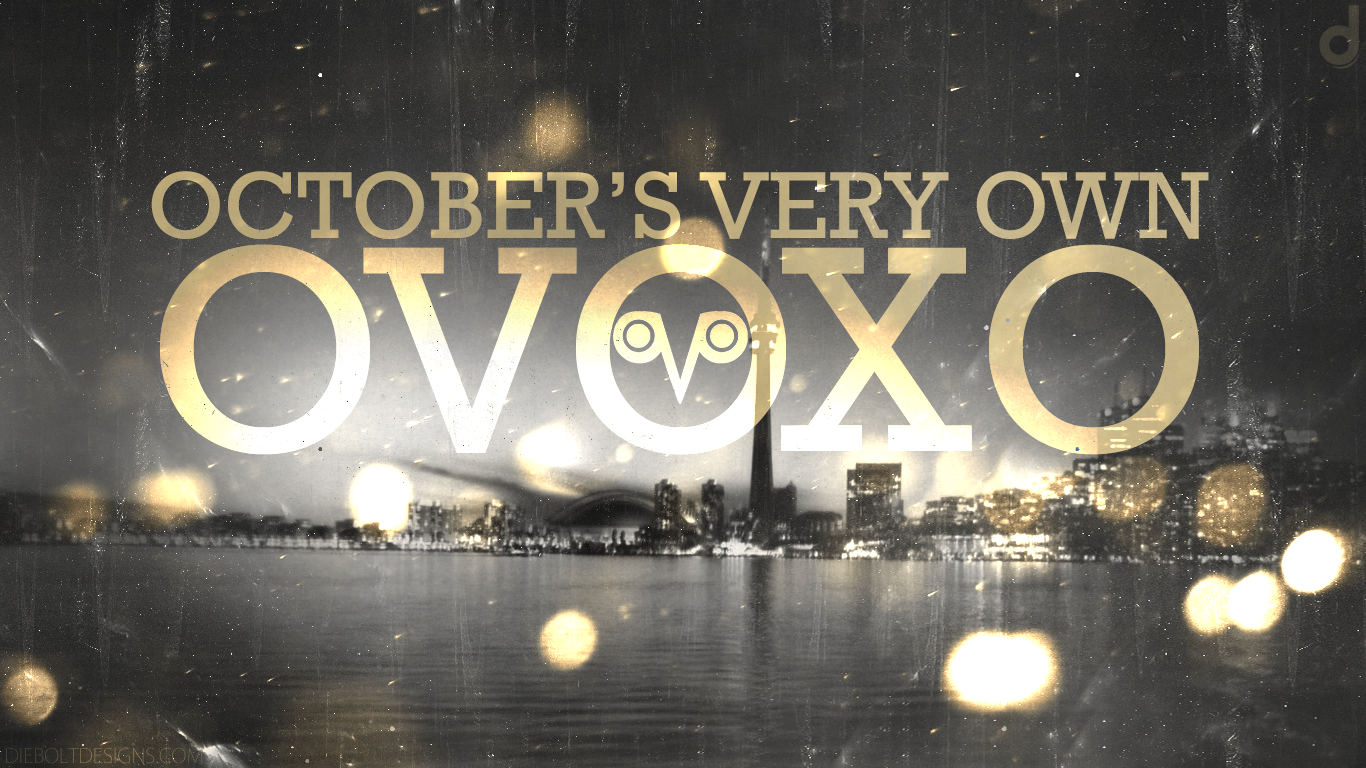 Drake ovoxo wallpaper hd danasrfetop 1366x768