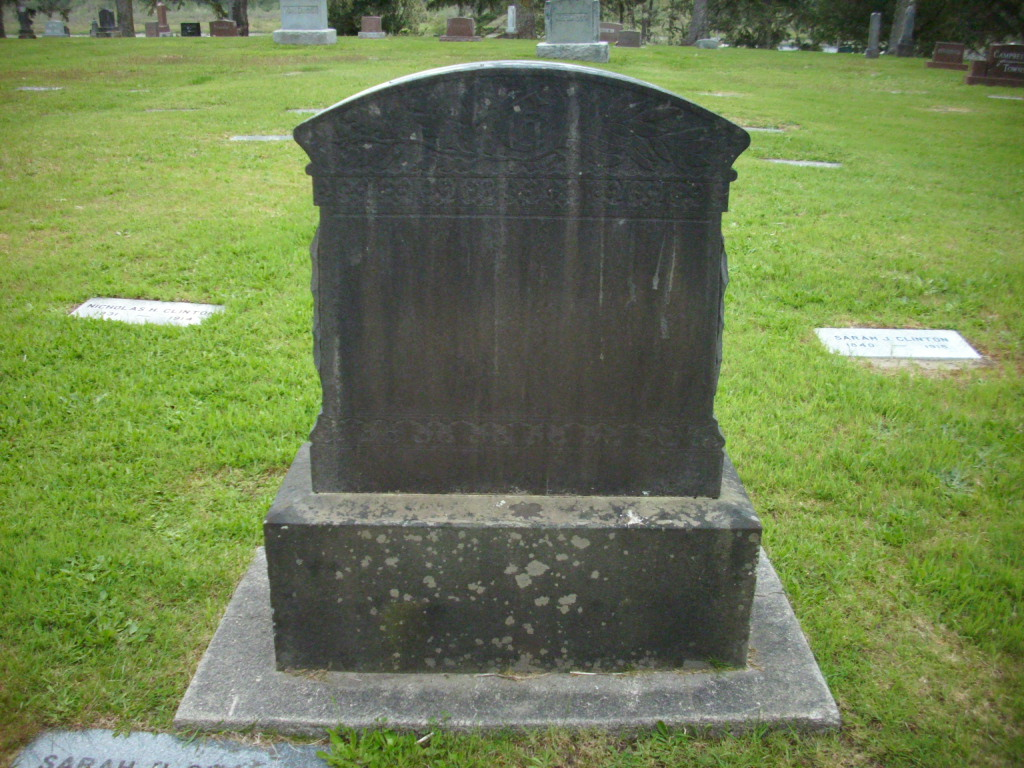 Gravestone Group with 59 items 1024x768