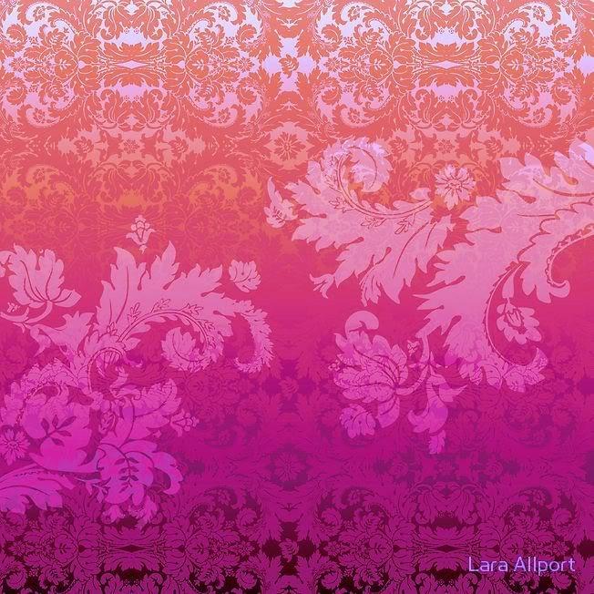 Pretty Purple Wallpaper Pretty Purple Desktop Background 652x652